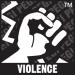 geweld